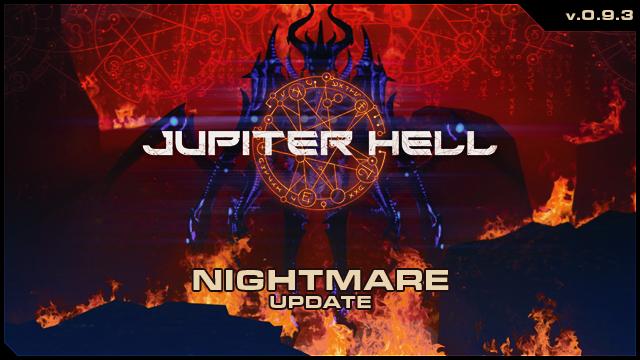 Tải Jupiter Hell