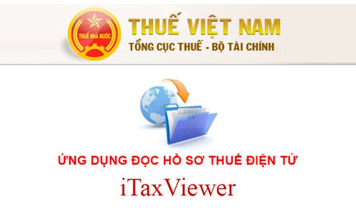 tải itaxviewer