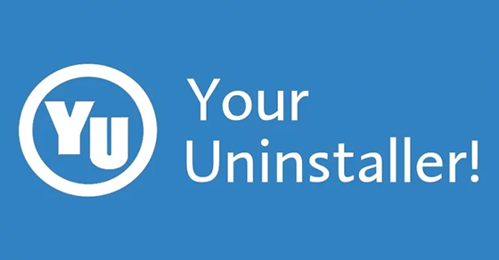tải your uninstaller