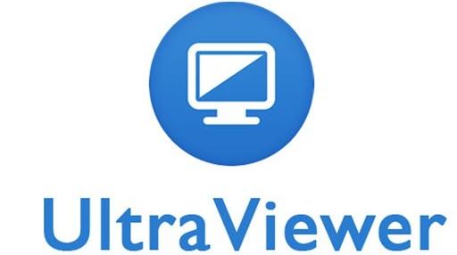 Tải Ultraviewer miễn phí